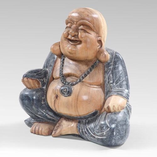Buddha Laugking  Medium