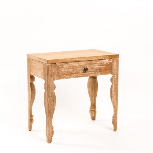 Cocorico Bed Side Table