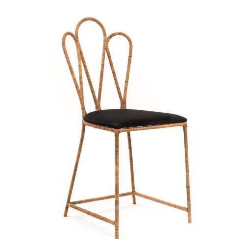 Quatro Dining Chair