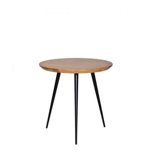 Side Table Mols