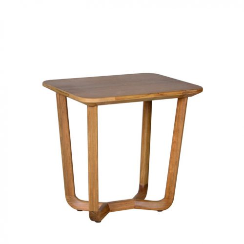 Side Table W