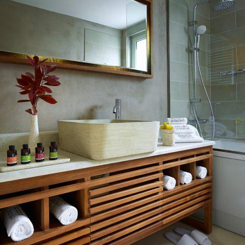 Bath Furniture Mara